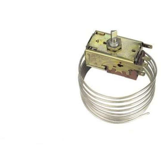 fp kelvinator freezer thermostat K54-P3106 = K54P3106,