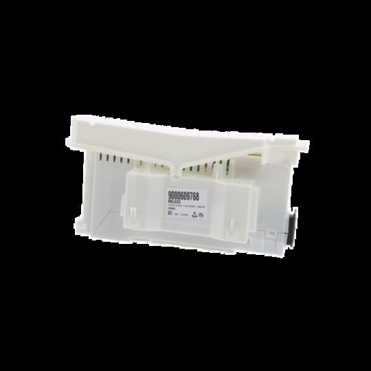 Bosch Dishwasher Power module programmed pcb SMS60m18au