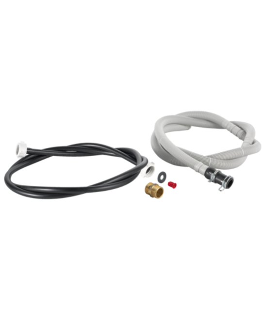 Bosch Dishwasher Inlet and Outlet Drain Hose Extensions, SGZ1010