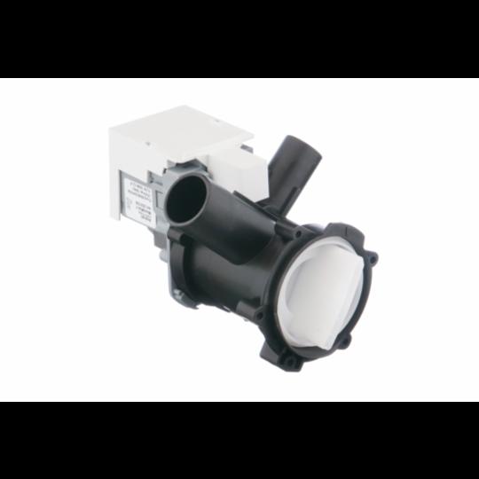 Bosch washing machines Drain pump WAE24272AU/01, WFL2480AU/04, WFR2830AU/01, WFO2050AU/01,WFO2430AU/01, WFL206KAU/04,WFL2080AU/0