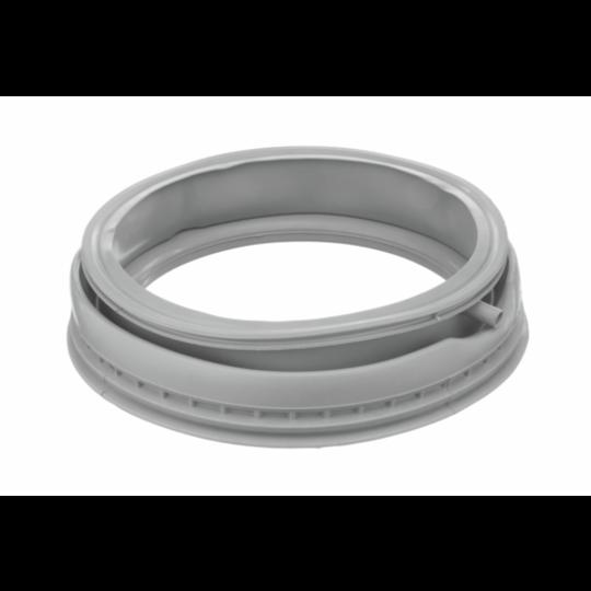 Bosch washing machine Door Seal Gasket WFO2430AU, WFO2050AU, WFX2830AU, WFX2830AU,WFR3230AU, ***1127