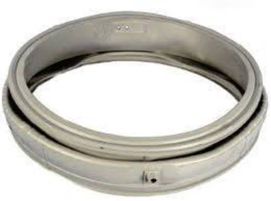 LG Washing Machine Door Seal Gasket WD12590D6, WD12590D6, *23604,