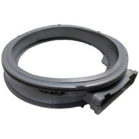 LG Washing Machine Door Seal Gasket WDC1475NCW,