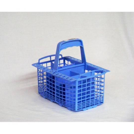 Ariston, Indesit Dishwasher Cutlery Basket