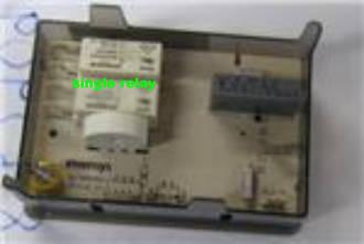 HOMEKING and Baumatic  OVEN CLOCK TIMER ELECTRONIC  HKOM600SS, BK632PSS,