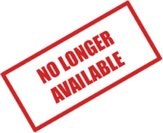 Delonghi Oven  AMI9R/3, AMI 9R/1, parts no longer available