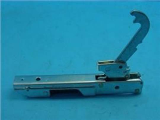 Smeg Oven Door Hinge SA310X-6, SA702X-5, SA704X-5, SA705X, PRICE FOR 1 HINGE
