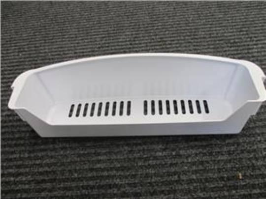 SMEG Fridge door lower shelf  SR650XA, SR640xa, SR640XAKIT,