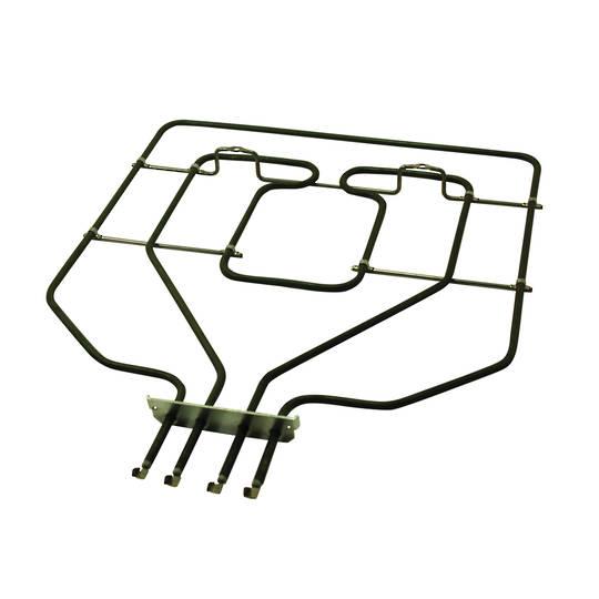 Bosch Oven Top Element Upper Element Grill Element HGV74W355A,