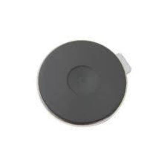 Omega and Everdure Oven cooktop Hot Plate solid element SMALL 1000W OF5061WZ, OF6062WZ, OF6046WB