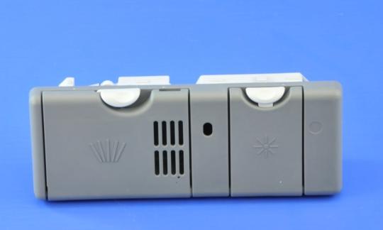 AEG Electrolux Westinghouse Dishwasher Dispenser Detergent, WDF901, DSF6106