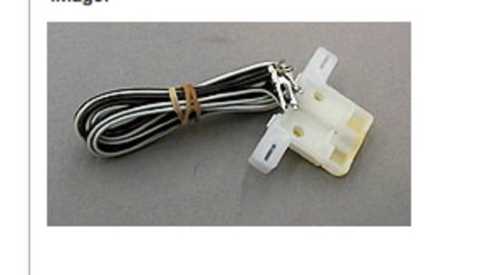 fisher paykel Dishwasher Heat Sensor DW913 DW813  3885M, 3885S DW818, DW918,