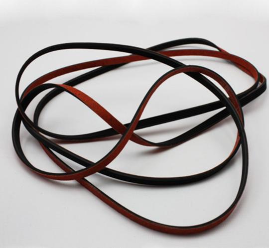 Whirlpool dryer Belt AWZ220, 1965, 8186, Belt 1965 H6 EH80,