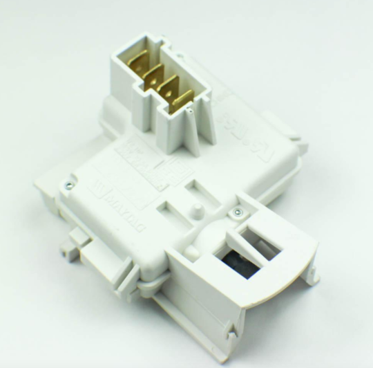 Whirlpool and Maytag washing machine lid switch  MAV series