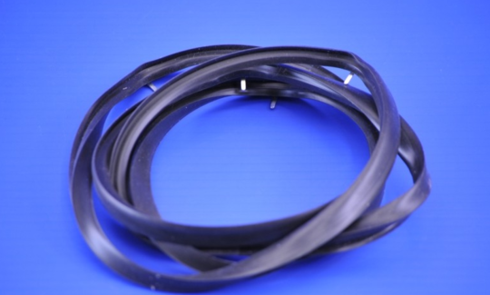 GASKET SEAL NOUVEAU OVEN SEAL TP60ss, TF60w, sfv19,