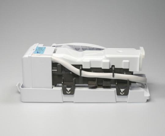 Samsung fridge freezer ICE MAKER RF18HFENBBC, RF18HFENBSP, RF18HFENBSR, RF18HFENBWW, RF20HFENBBC, RF20HFENBSP, RF20HFENBSR, RF20