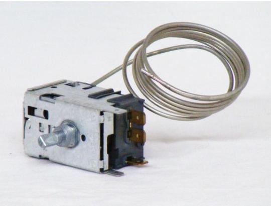 Fisher Paykel Fridge Thermostat  C190, C270, RF190, RF270