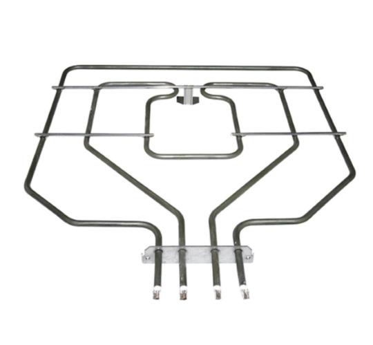 Bosch Neff Siemens Oven Heater Top Grill Heating Element HBA63B250A HBA63B450A,