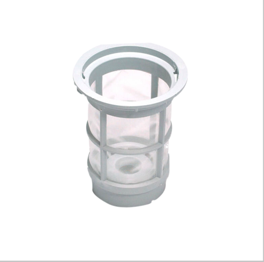 Westinghouse Simpson Dishwasher FILTER FINE MESH CENTRAL 52B972WE*00, 52B971WD*00, SB912WD*00, SB911WD*00, SB911KD*00, SB910WD*0