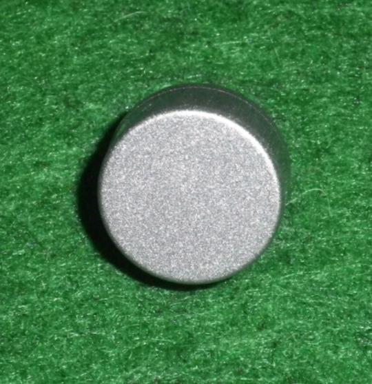 Smeg Dishwasher On/Off Switch Button Knob SA8210X, DWAU214, DW157, DWAU147X, DWAU157XT, SA8210X, SA8210X-1, SA8210X7,