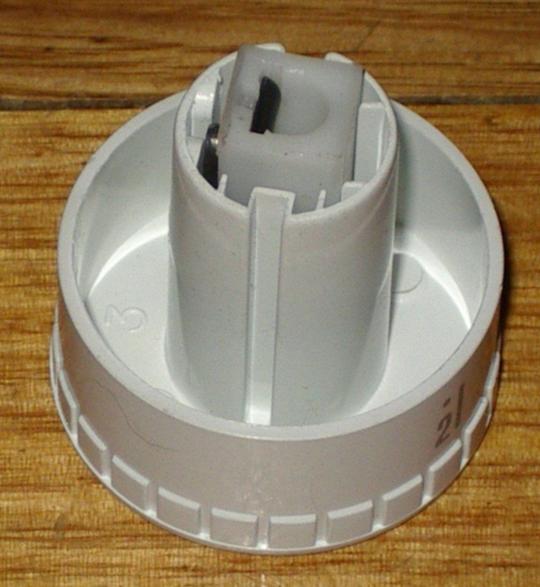 SMEG Dishwasher Timer Knob 694974723, 764974473, SA660W, PL660EB No Longer Available***