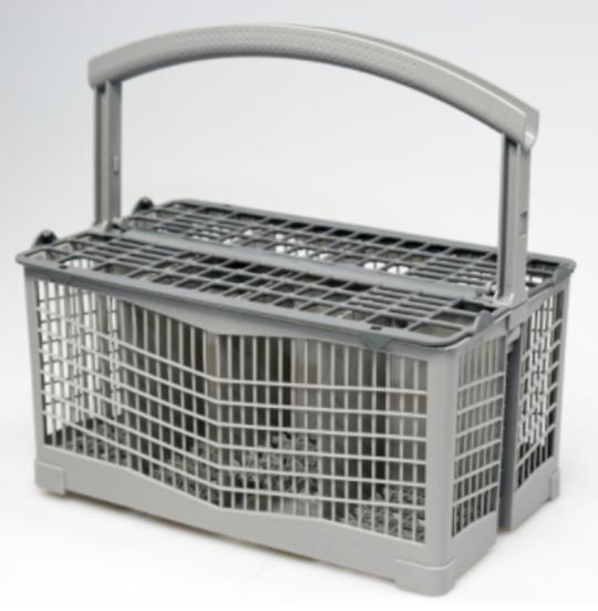 Bosch dishwasher Cutlery basket GS53EO2AU,SMS5012AU/01, SMS5012AU/08, SMI7062AU/01,SMS3452AU/08, SMS4012AU/01, SMS40