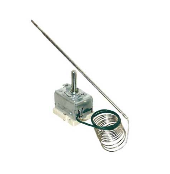 Baumatic Oven Thermostat BK60FCESS, BK60FGSS, BK60FHPSS,