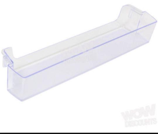 samsung fridge SRS535NW SHELVES NO LONGER AVAILABLE,