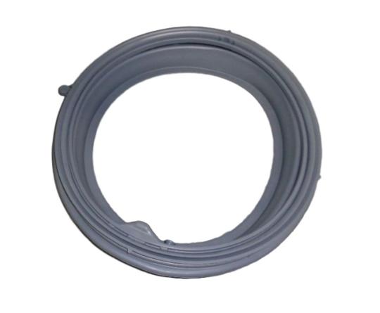 Beko Washing Machine Door Seal 7146041200, WMY1048LB1, WMB 751441 LA, WMB751441LA, 7157641300,  R18, *4400