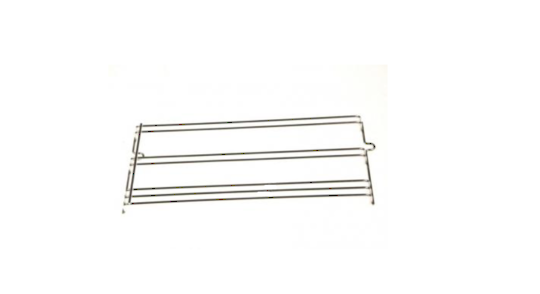 Bosch Oven Side Rack Wire Rack Right Side HBC38D754/01,
