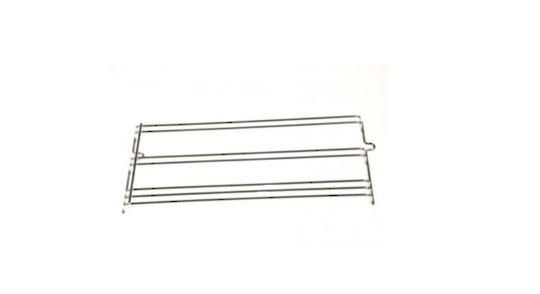Bosch Oven Side Rack Wire Rack Left Side HBC38D754/01,