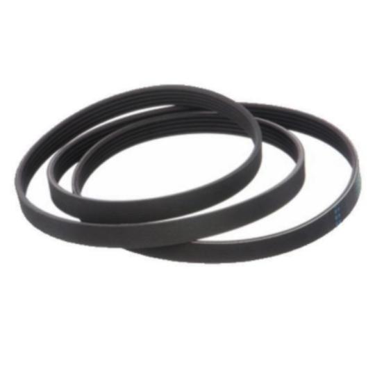 Bosch Washing Machine Belt WAE24270AU, WFL1880AU, WFL2400AU, WAE18050AU, WAE18061AU, WAE20260AU,