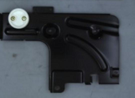 SAMSUNG DISHWASHER DOOR HINGE wheel roller Right Side DMS400, DMS500,