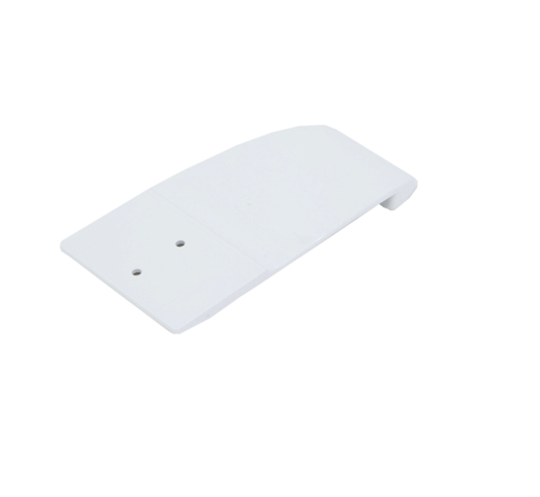 Fisher Paykel Dryer LID CATCH KIT FOR ALL WALL MONTED DRYER ,