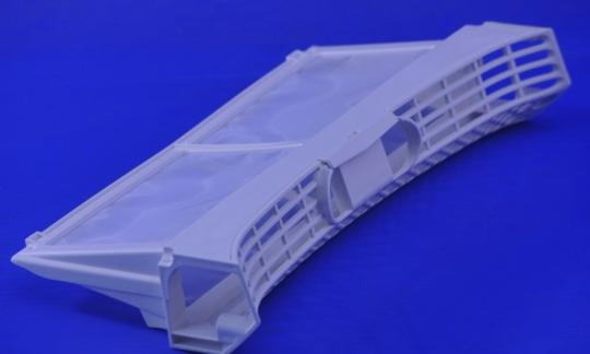 fisher paykel HAIER Dryer lint Filter DE8060p, HD80-01, HDC80E1, DE8060P1, DE8060P2, DC8060P1,0033