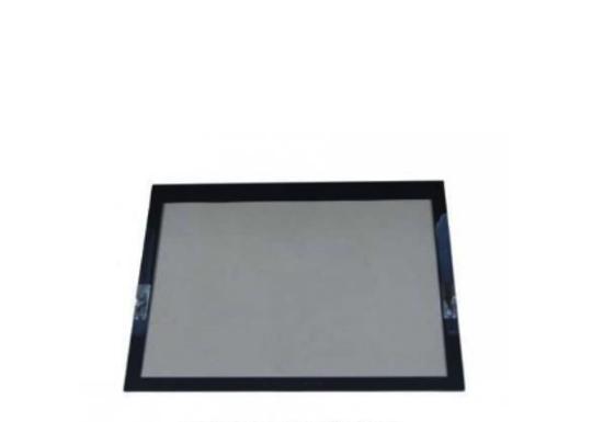 SMEG OVEN INNER DOOR GLASS SAP109-8, SAP306X-8,