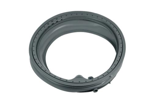 Electrolux Washing Machine Door Seal Gasket EWF14742, EWF14012, EWF12753, EWF14822, EWF14912, EWF14922, EWF12822,EWF12832,**4645