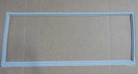 Samsung Fridge DOOR LEFT OR RIGHT DOOR SEAL GASKET SRF527DSLS, RF67DEPN,