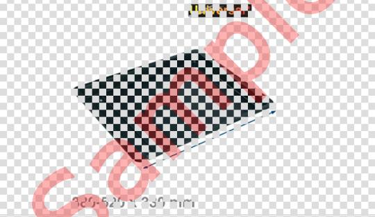 smeg Baumatic Nouveau Fp Simpson Westinghouse AEG Eleectrolux Classique Ariston Indezit Adjustable size Cooking Tray ,