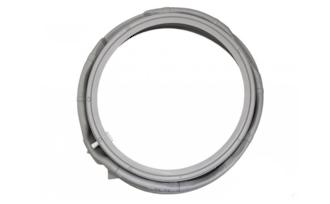 Samsung washing machine door seal boot gasket ww90k6414qx/eu,