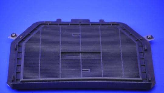 Smeg Rangehood Charcoal carbon filter PUM60X, PUM90X,