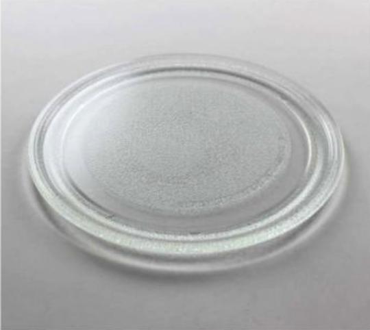 Lg Microwave glass plate MS-192w, MS-194a, MS1947CE,