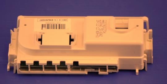SMEG DISHWASHER Controller board pCB DWA157X, DWA157X,