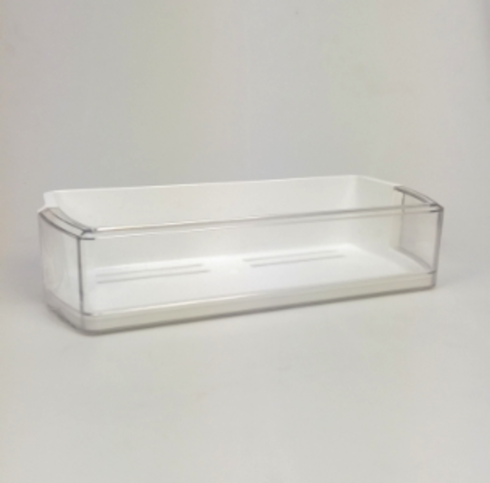 Lg Fridge door bottle shelf  gs-b679pl, GC-b679pl,