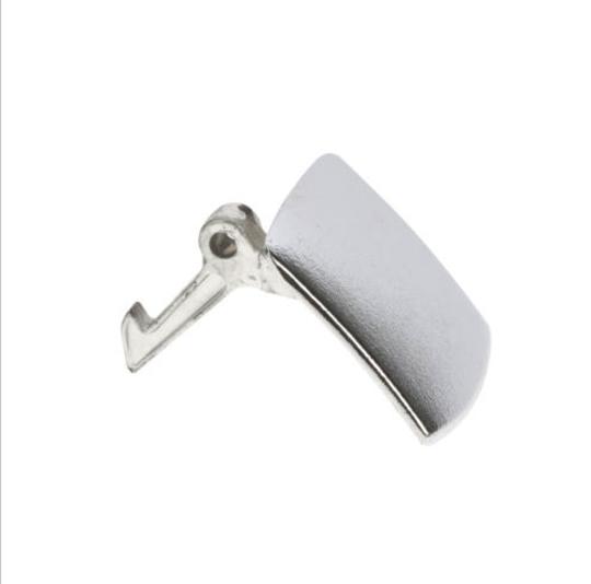 Bosch Washing Machine Door Handle WFB4001au, WFB4001,