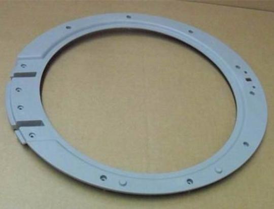 Beko Washing Machine Inner Door Frame WBM71231 LA, WMB81641LC,