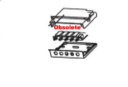Robinhood and Fisher Paykel and Chef rangehood Switch PCB RH900CB, EC901XV, HC60PCHPX, HC120