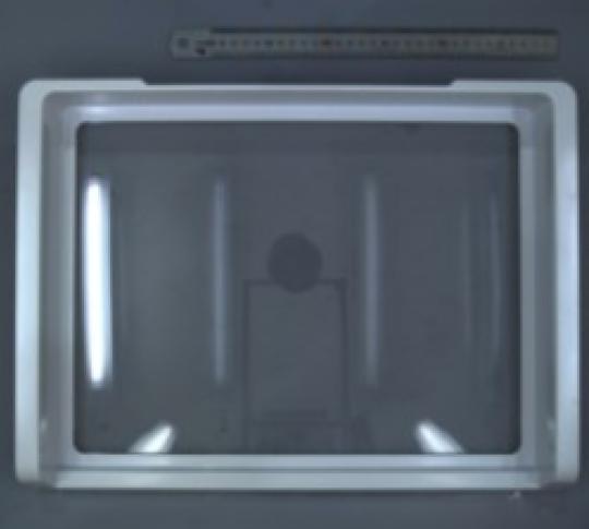 samsung fridge  SHELF SLIDE SR340MW, sr320mls,