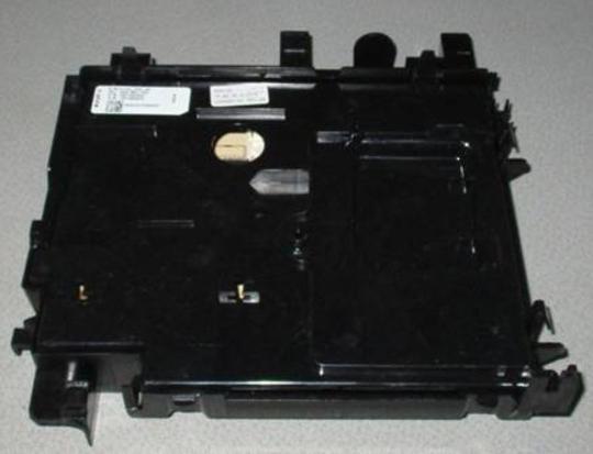 Beko WASHING MACHINE MAIN PCB lower CONTROLLER FOR WDA 8514 H, wda8514h,