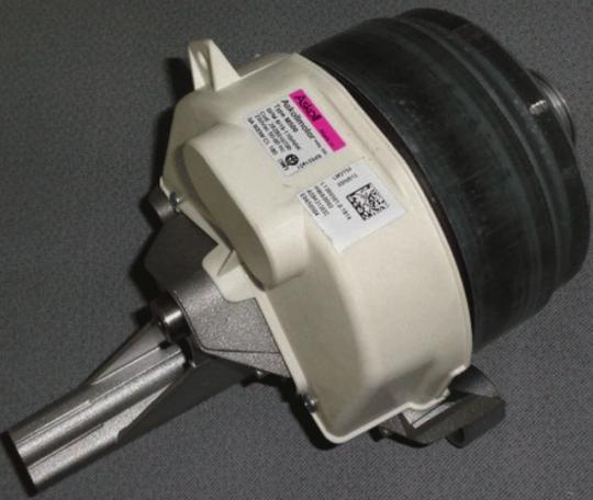 Beko WASHING MACHINE Motor FOR WDA 8514 H, wda8514h, WDA8514H, WD964YK,